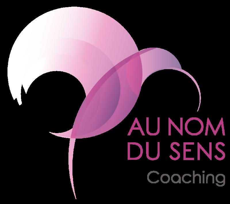 Au Nom du Sens Coaching