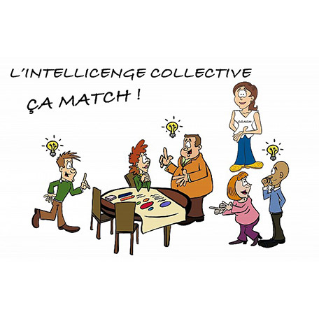 coaching intelligence collective