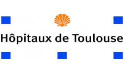Hopitaux de Toulouse