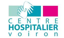 Centre hospitalier Voiron