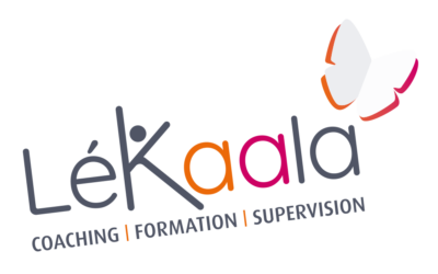 Lékaala : Formation, coaching, supervision