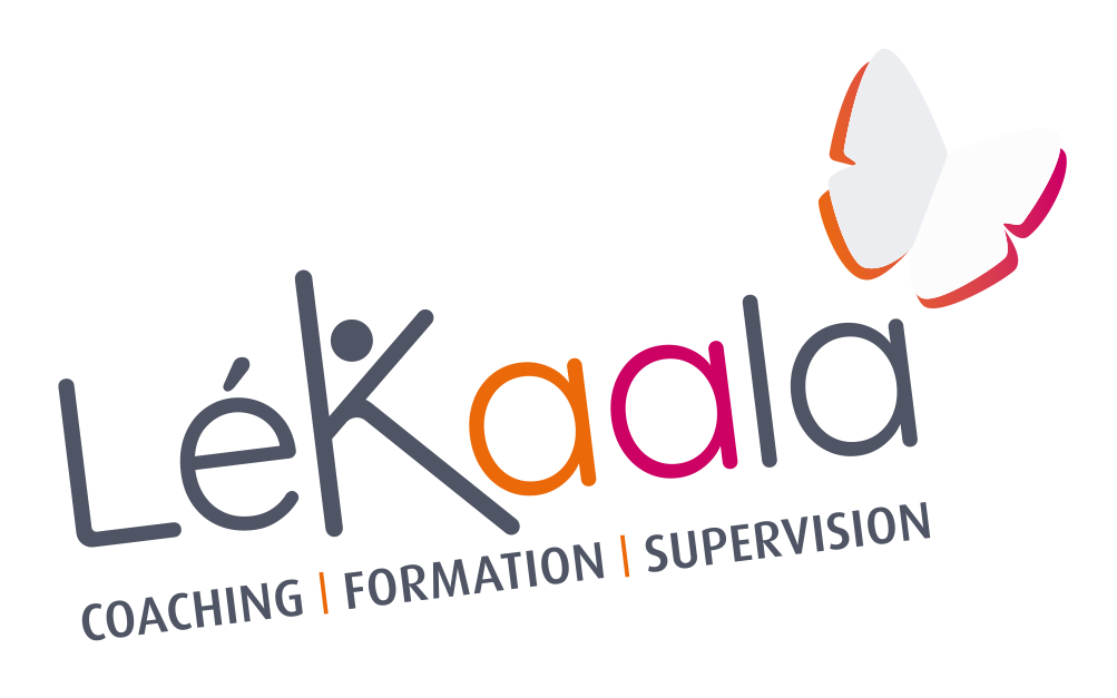 logo-lekaala